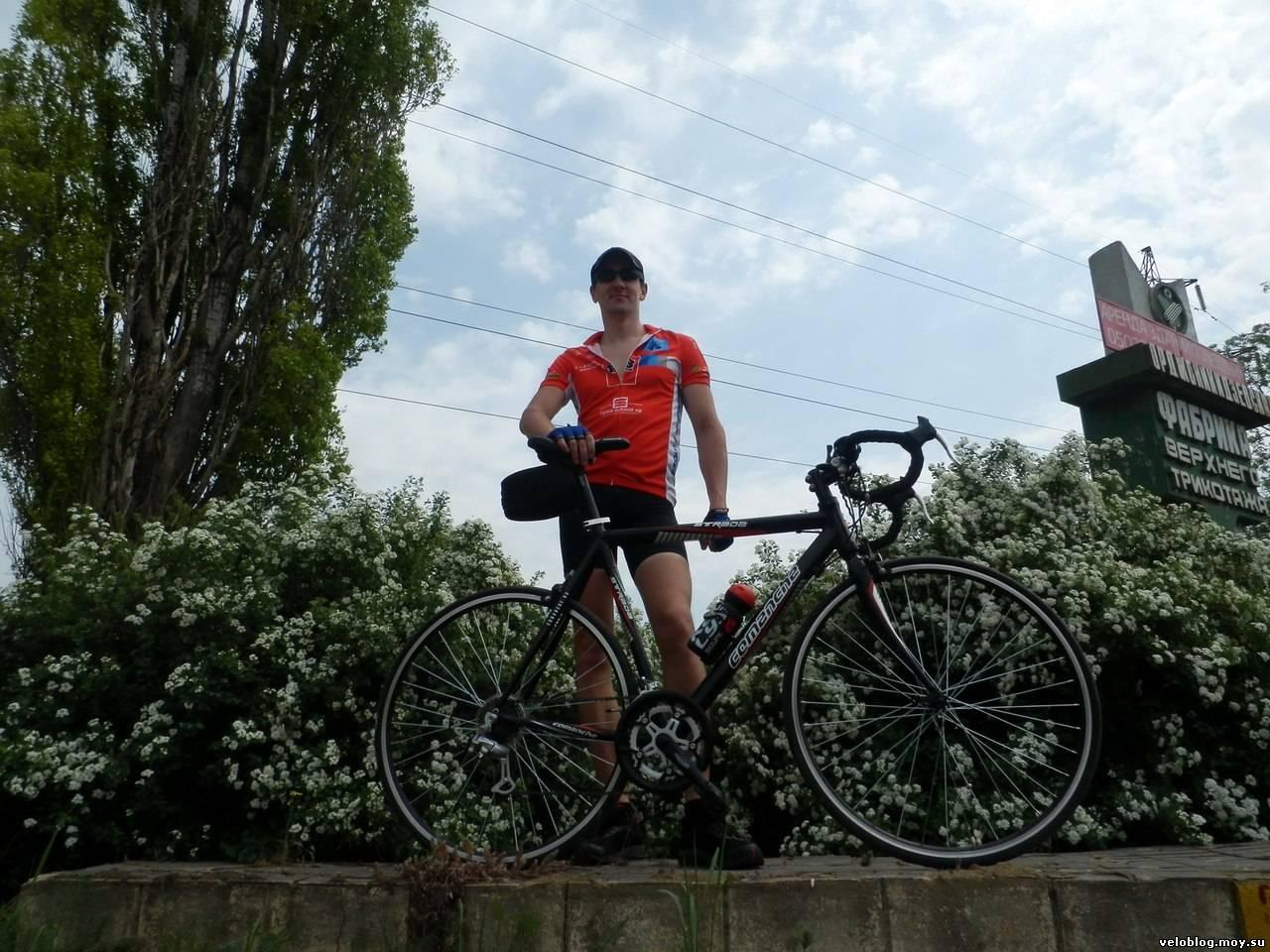 Антипрокольная лента для велосипеда своими руками